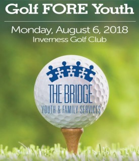 byfs-golf-fore-youth-aug62018