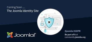 joomla_identity
