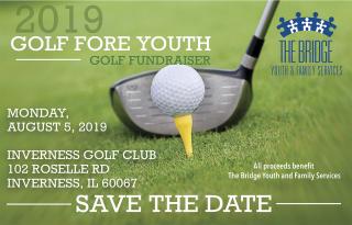 2019-BYFS-Golf-STD