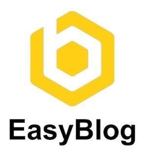 EasyBlog-300