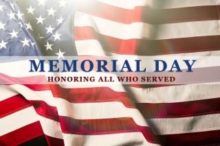 52066575_s-Memorial-Day