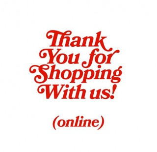 thank-you-shop-online