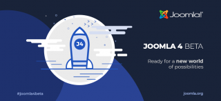 joomla-4-0-0-beta-v2